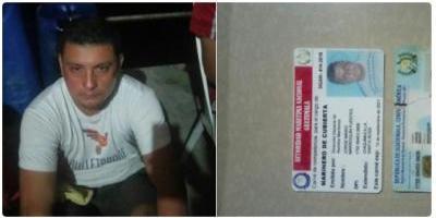 Droga incautada en barco pesquero guatemalteco está valorada en $21 millones