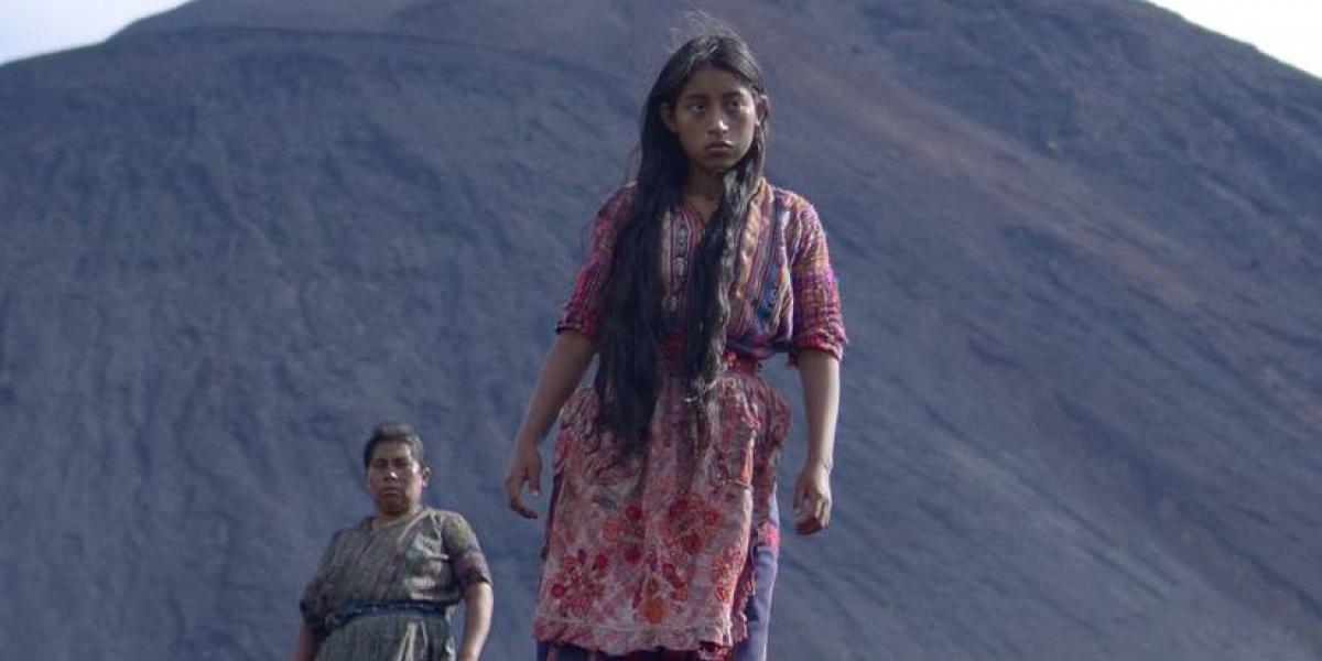Las 7 mejores películas guatemaltecas que no te puedes perder