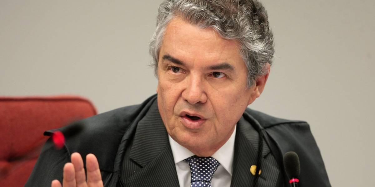 Ministro do STF encaminha pedido de afastamento de Bolsonaro à PGR