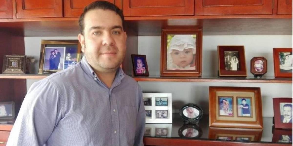 Maximino: historia de un valiente que le ayudará a entender la Esclerosis Múltiple