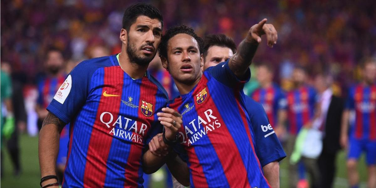 El Barcelona pone a la venta su nueva camiseta