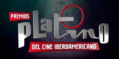 Natalia Oreiro, entre las mejores del cine iberoamericano
