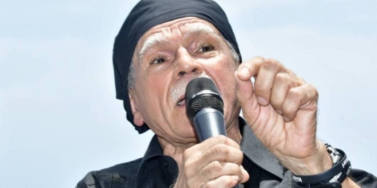 Más voces en contra de homenaje a Oscar López Rivera