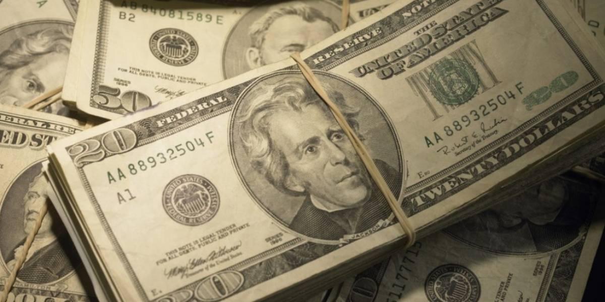Comisionada Residente anuncia asignación de fondos de más de $27 millones para P.R.