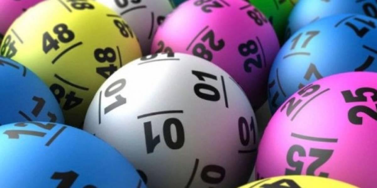 Aseguran director auxiliar de la Lotería le mintió a la prensa