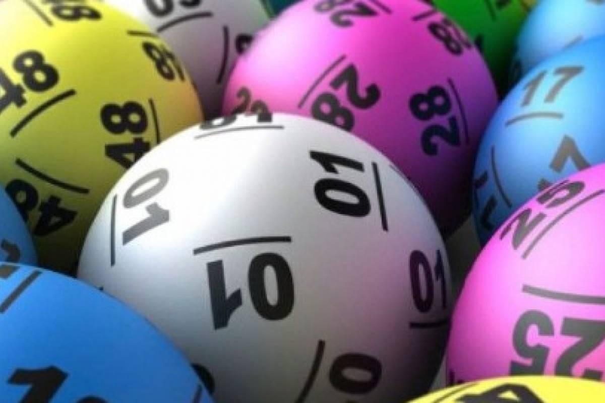 Loteria tradicional pr