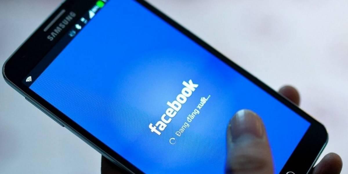 Tribunal niega a madre acceso al Facebook de su hija muerta
