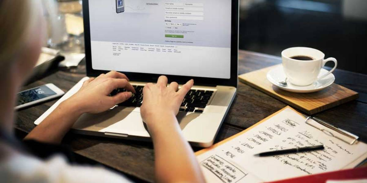 Tribunal de Berlín niega a madre acceso a perfil en Facebook de su hija fallecida