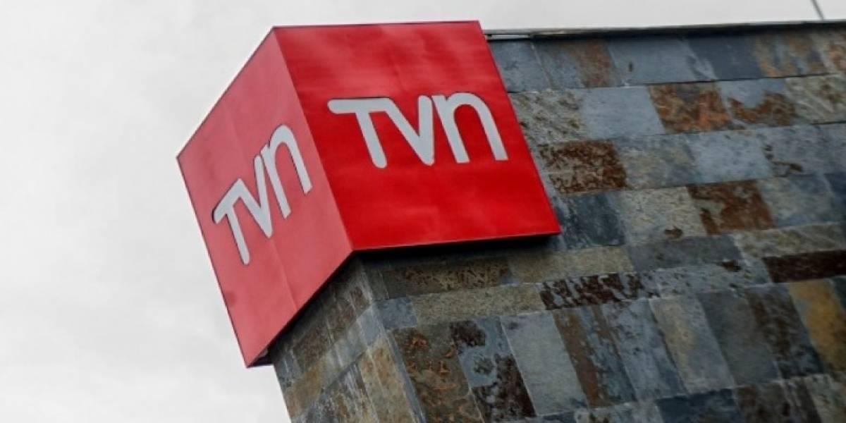 TVN aumenta en más de un 70% sus pérdidas en el primer trimestre