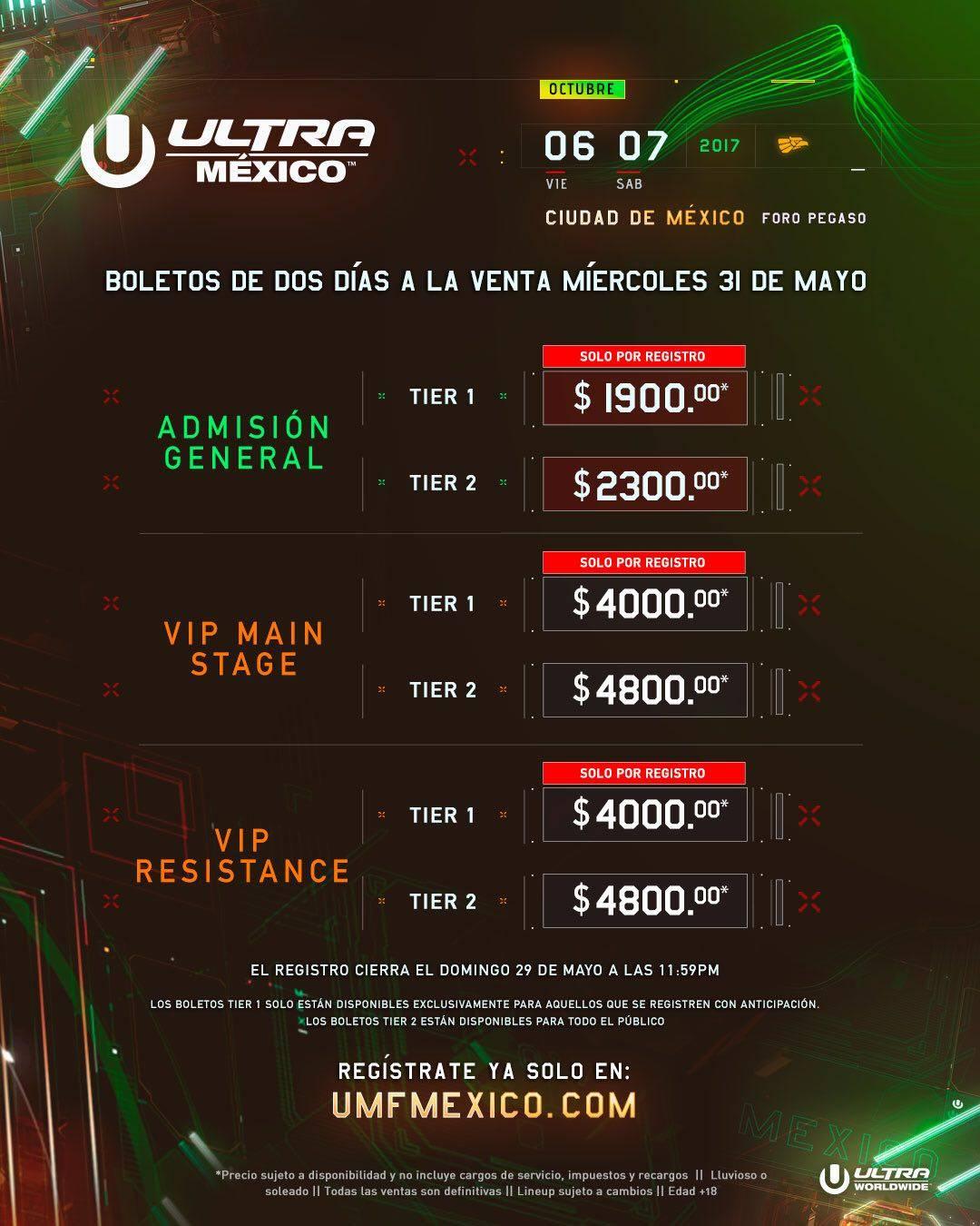 ultra-tickets-pic1.jpg