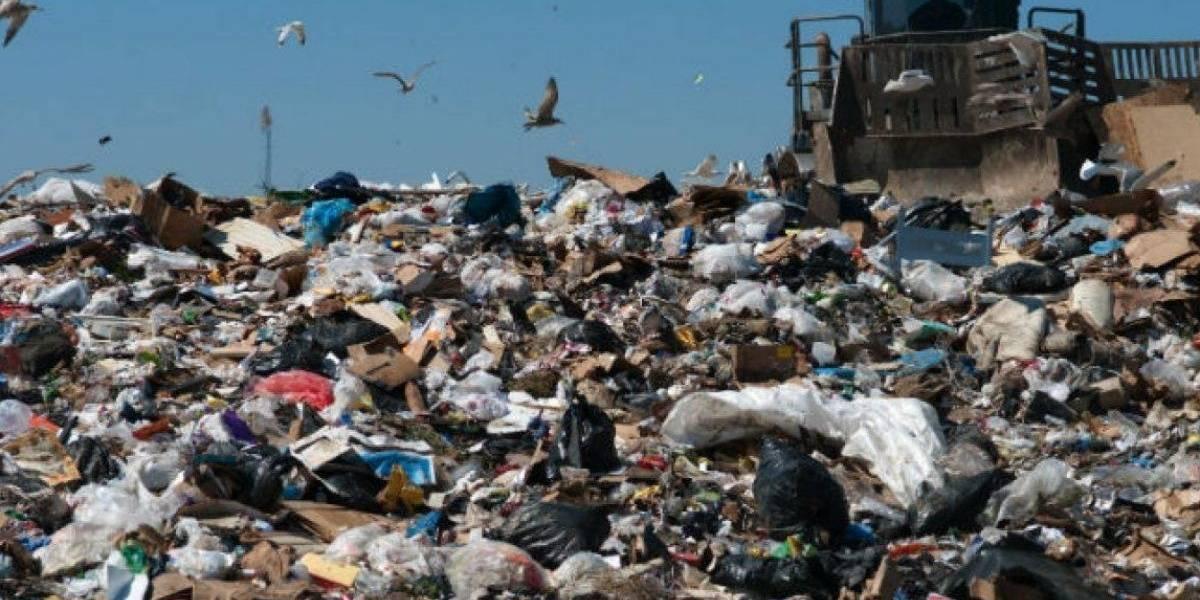 EPA selecciona municipio para investigar sitios contaminados