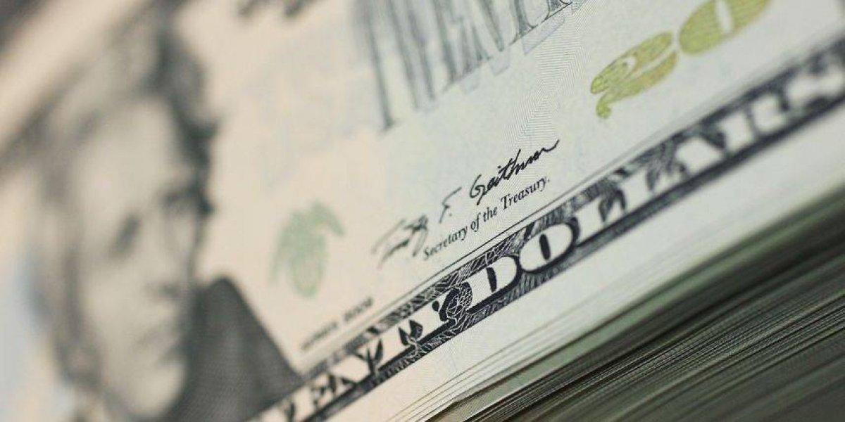 Reforma contributiva federal podría impactar 70,000 empleos