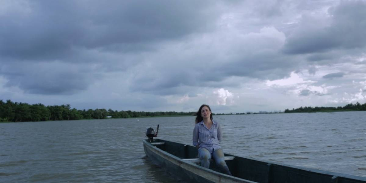 Lanzan serie 'Antes de la fiesta' filmada en Barranquilla para los canales regionales