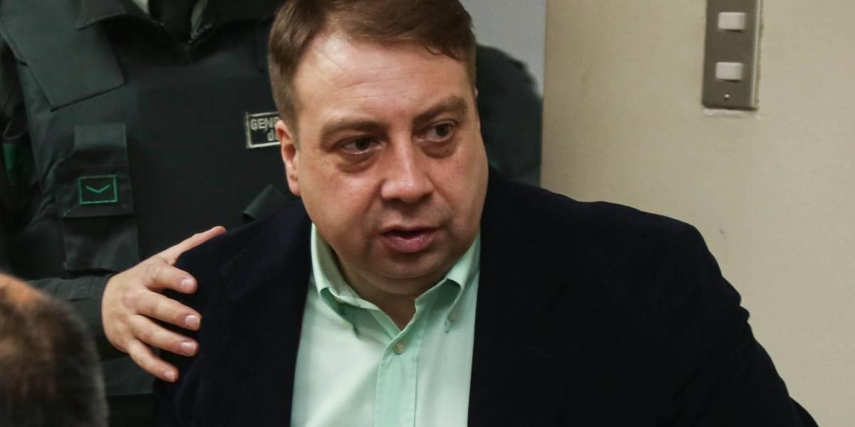 Caso Nabila Rifo: Corte Suprema declaró admisible recurso de nulidad