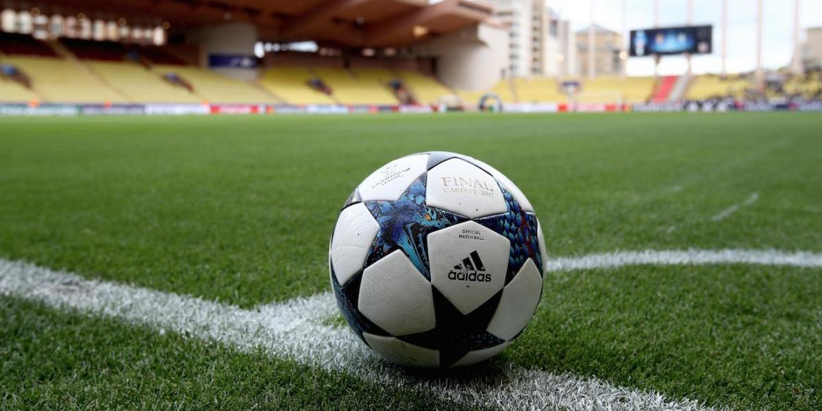 Publisport y Chili's te invitan a disfrutar de la final de la Champions League