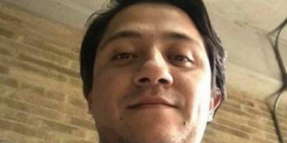 Fiscalía identificó la banda que habría asesinado al médico Fabián Herrera