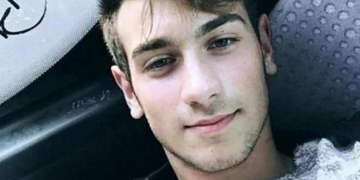 """""""El Padrino"""" en versión millennial: Hijo de mafioso mata a su mejor amigo por dar 'like' a una de sus fotos en Facebook"""
