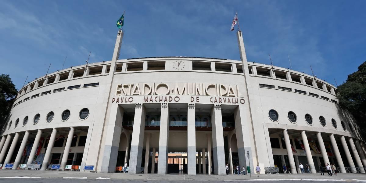 Estado de São Paulo é condenado por revista abusiva a homem negro