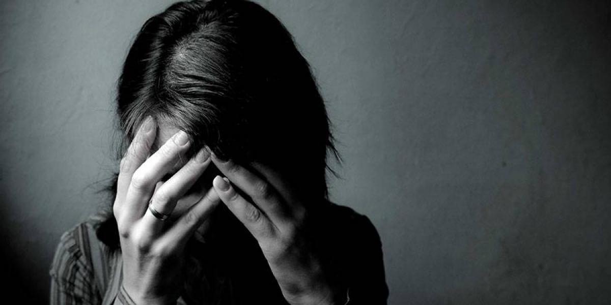 Los 5 principales vacíos de la salud mental en Chile
