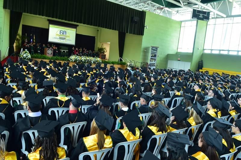 graduacion-barranquitas-2.jpg