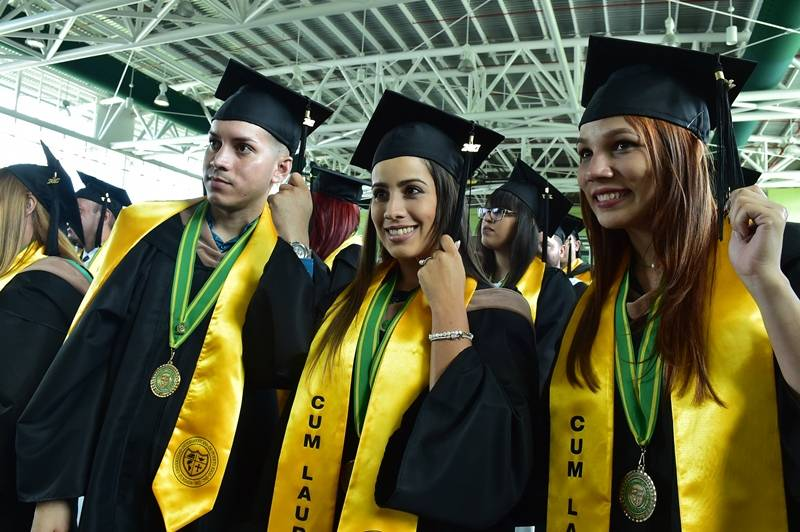 graduacion-barranquitas-3.jpg