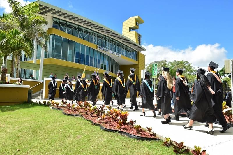 graduacion-barranquitas-4.jpg