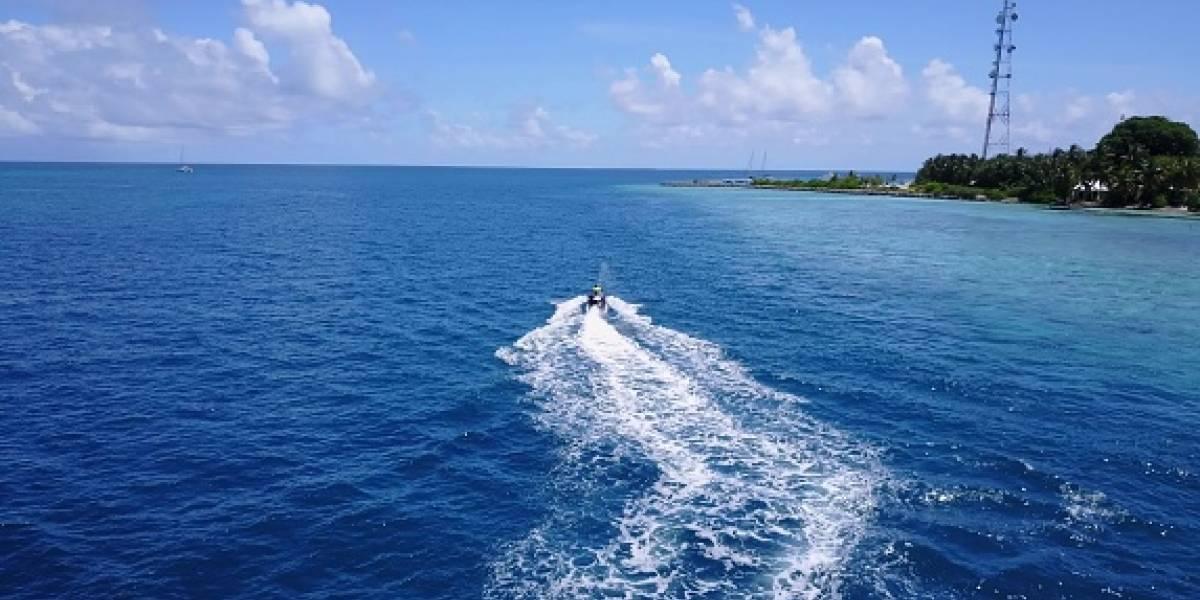 Penalidades más severas a quienes operan embarcaciones o jet skies