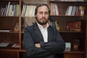 Roberto Munita