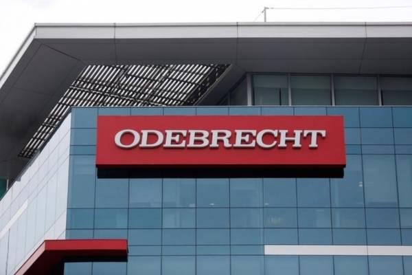 Odebrech 'desmiente las afirmaciones realizadas por Acciona'