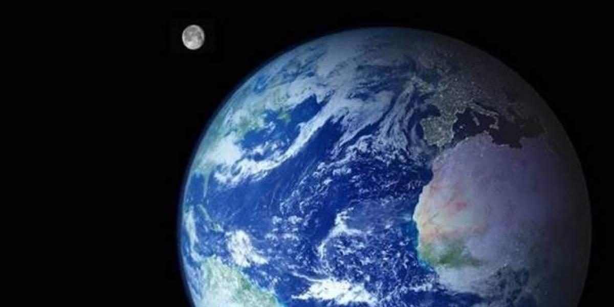 Choques catastróficos y un gran impacto en la economía: así es la amenaza espacial que alerta a la Nasa