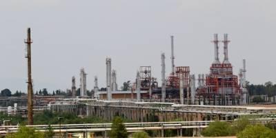 Pemex, obligado a hacer públicos los contratos con Odebrecht