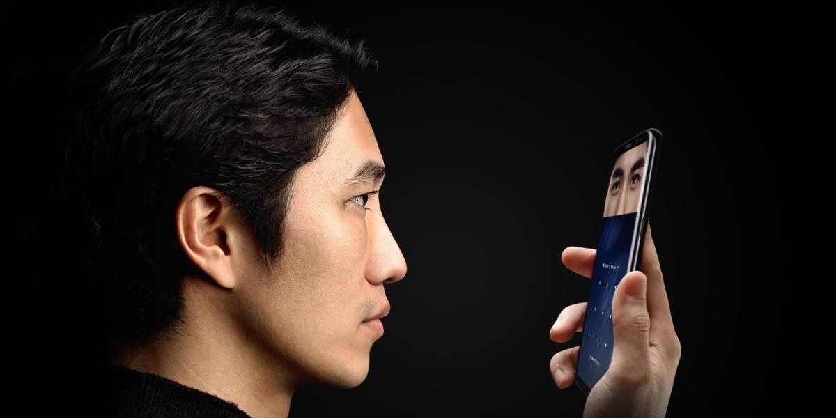 Samsung invertirá 7.000 millones de dólares en China para fabricar microchips