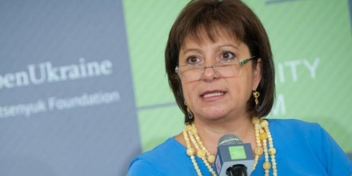 Directora de la Junta insta a Industriales a ser parte de la solución