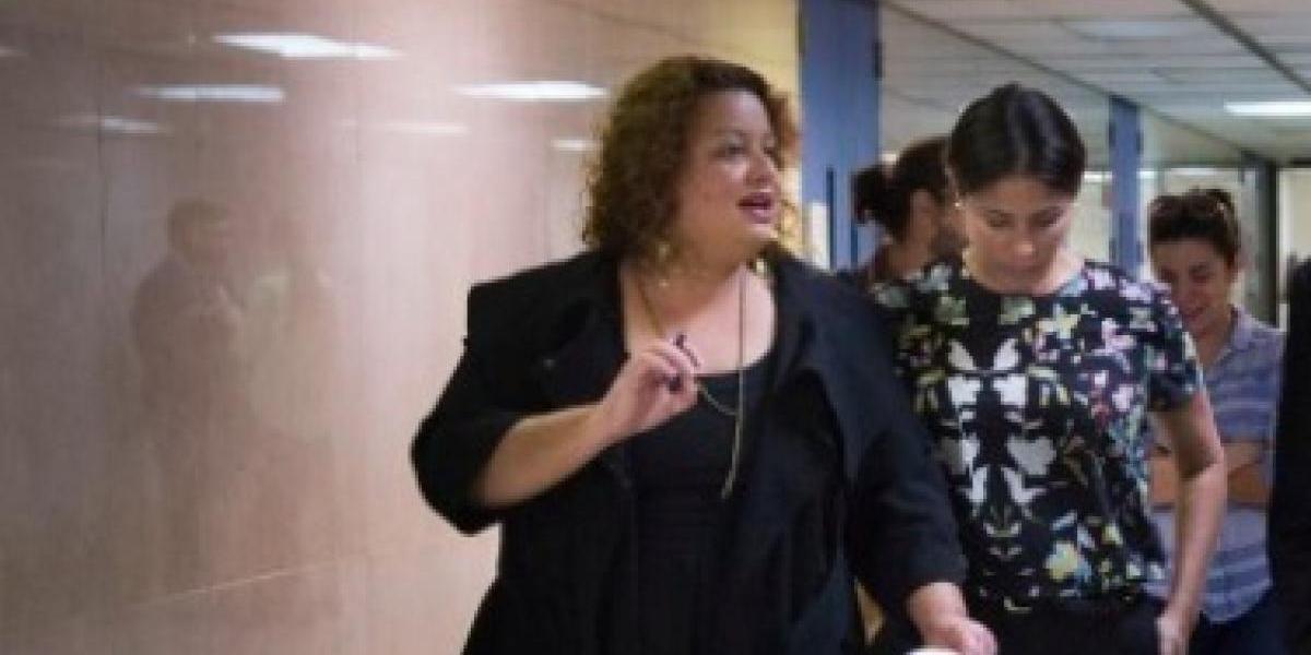 Demandan a la Junta de Control Fiscal y a Rosselló por falta de transparencia