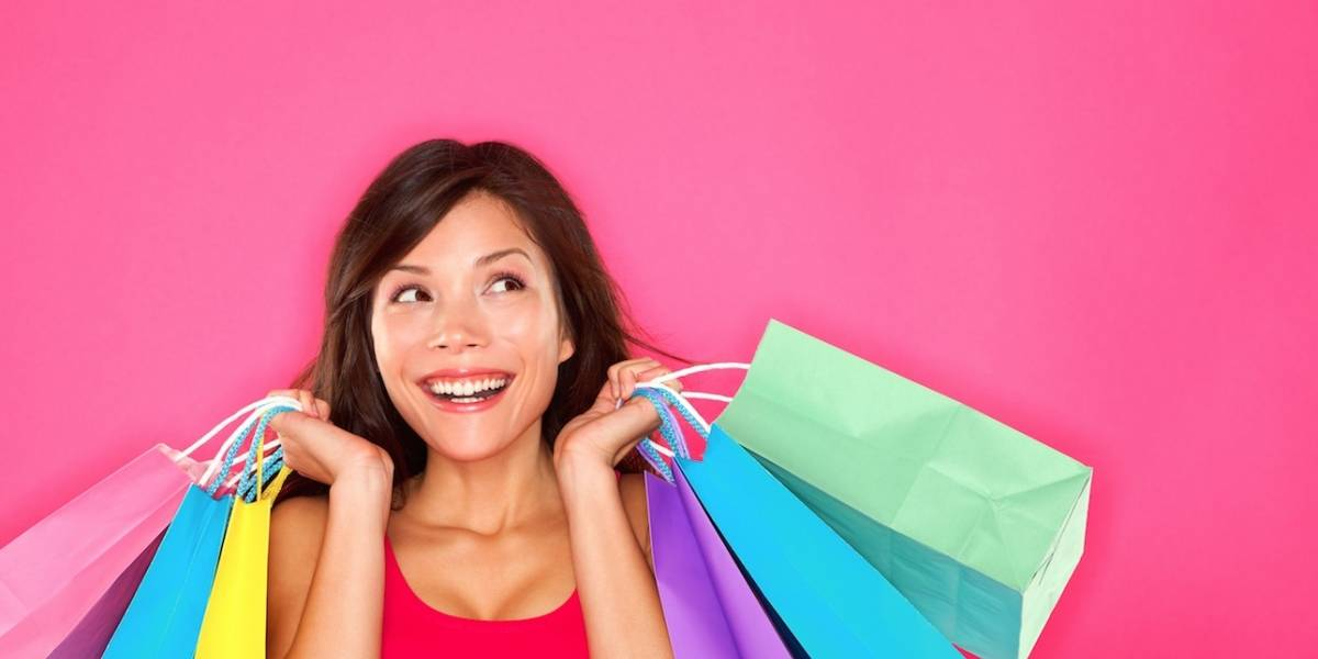 Los cinco artículos más imperdibles de este Hot Sale
