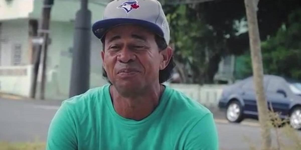 Claro sorprende a la comunidad dominicana