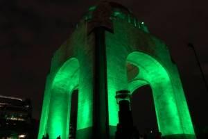 Revolución Verde