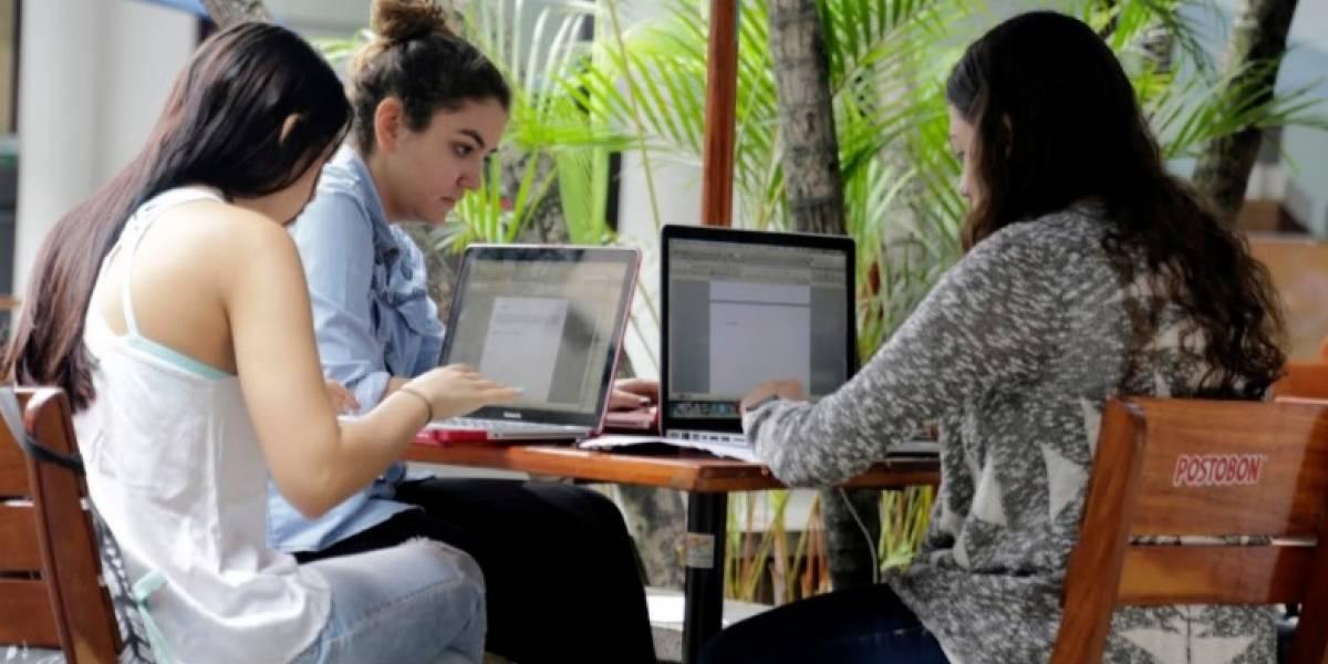 Universitarios confundidos por cambios en los programas de licenciaturas en Medellín