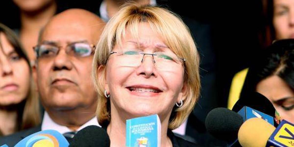 Venezuela: Quién es Luisa Ortega, la fiscal general chavista que le lleva la contra a Maduro