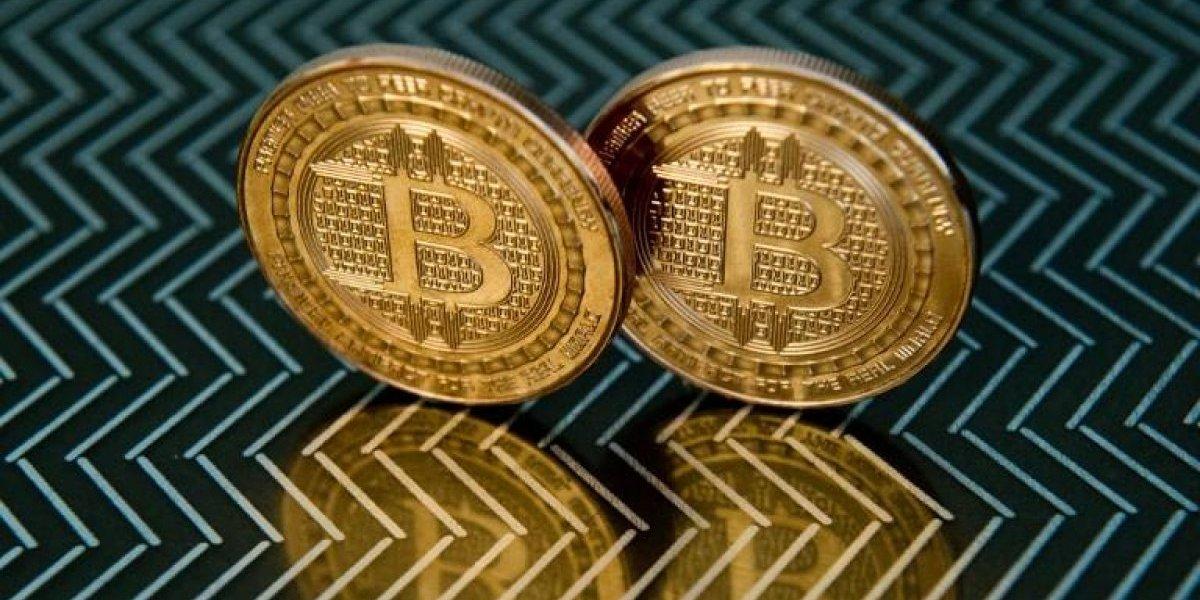 Cinco puntos para conocer más del bitcoin
