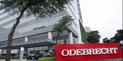 Ecuador: detienen a funcionarios y personas vinculadas a caso Odebrecht