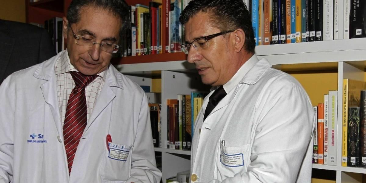 Presentan terapia online para mejorar la calidad de vida de enfermos con cáncer