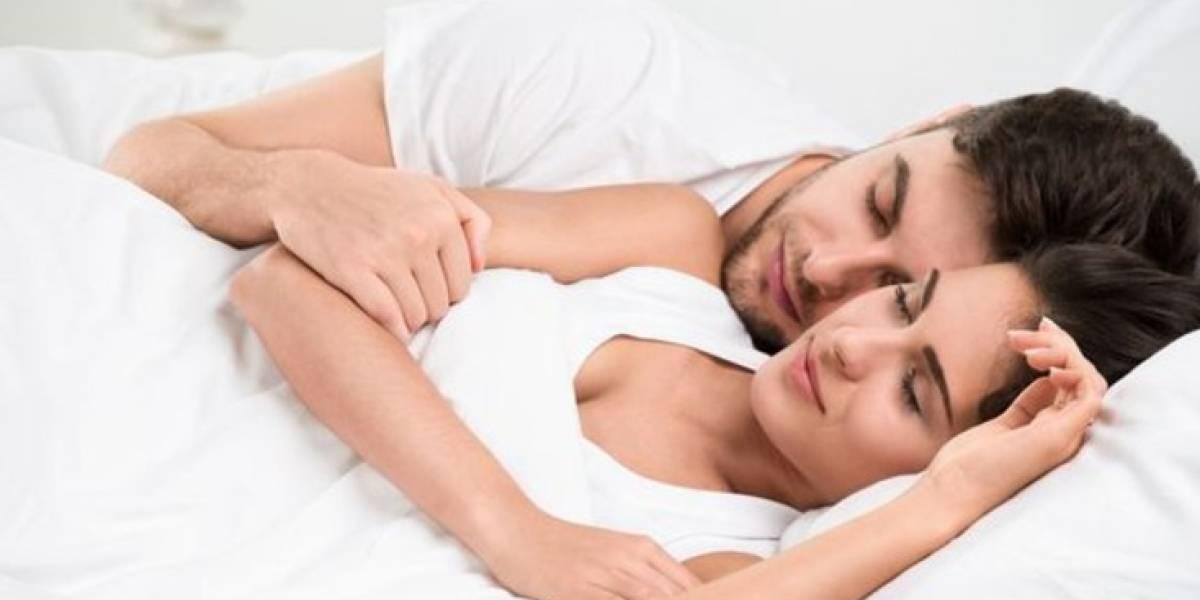 ¿Qué hace sentir placer a las mujeres?