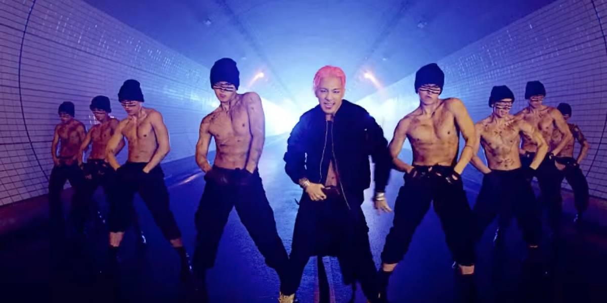Estas son las bandas icónicas del K-Pop