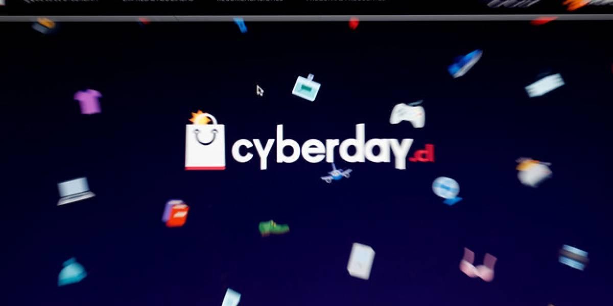 CyberDay 2017 consolida el avance en el uso de móviles para cotizar y comprar
