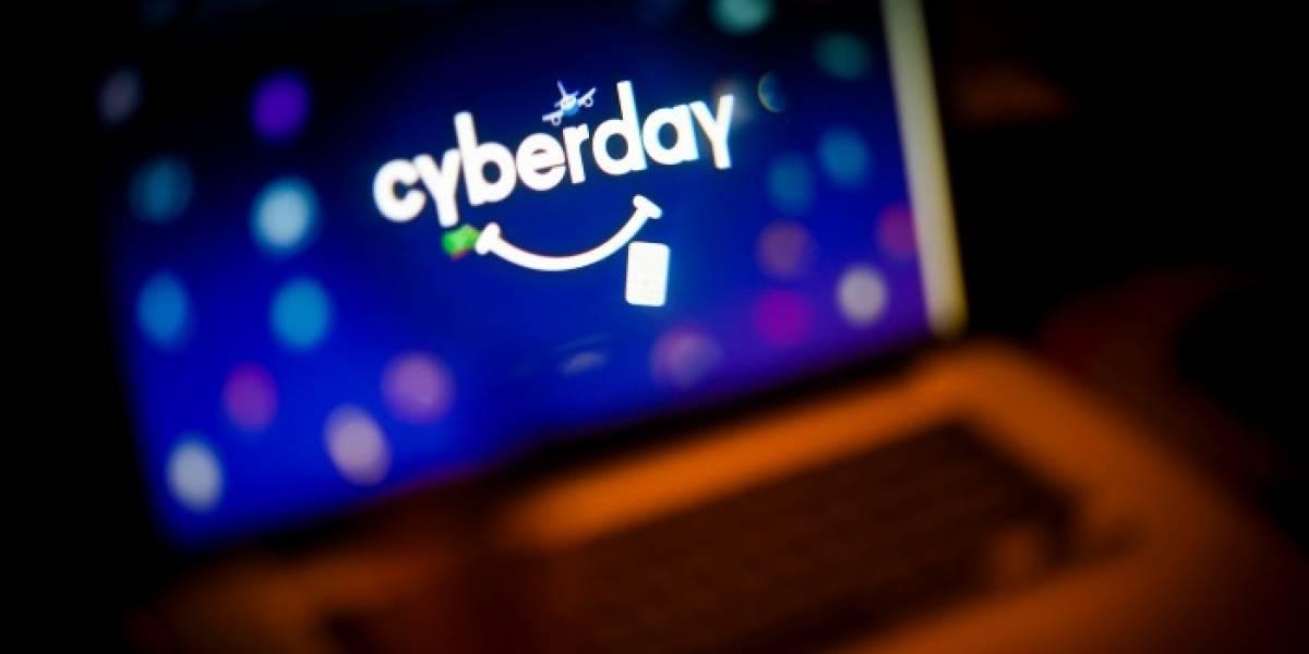 Sernac hizo seguimiento a productos para comprobar si descuentos del CyberDay son reales o no