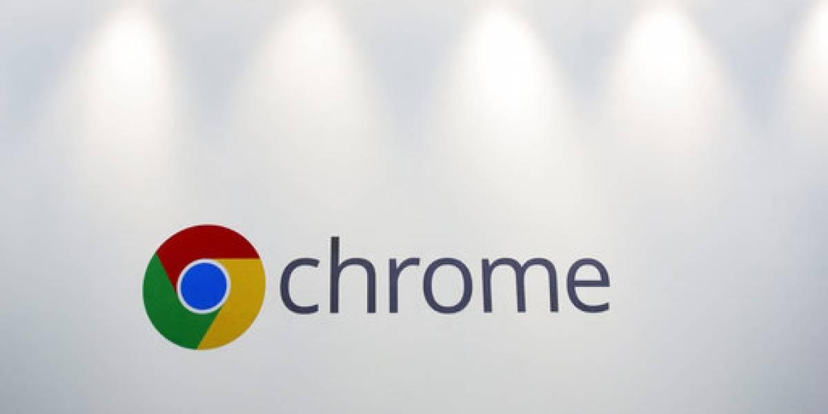 Google: Chrome bloqueará algunos anuncios