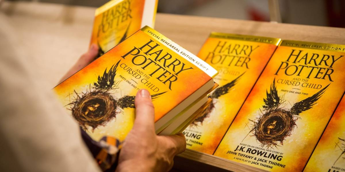 7 libros que pueden comprar en el último día de Hot Sale 2017