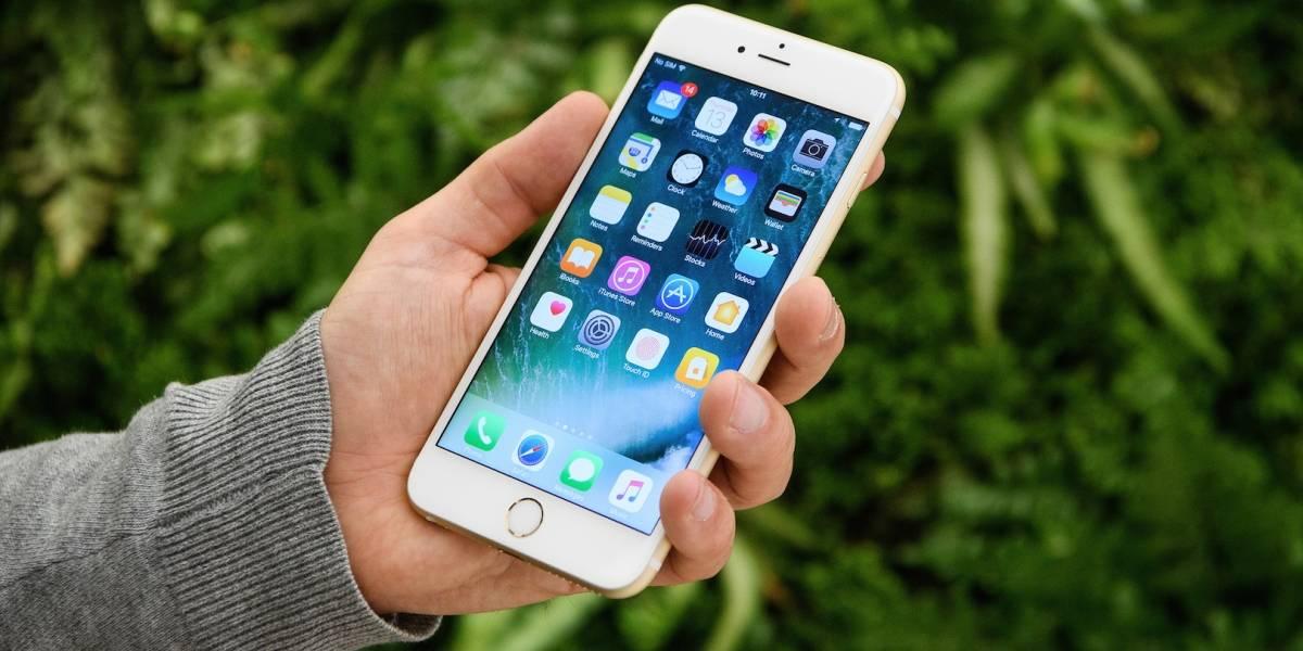 Rumores aseguran que Apple está planeando un altavoz con Siri