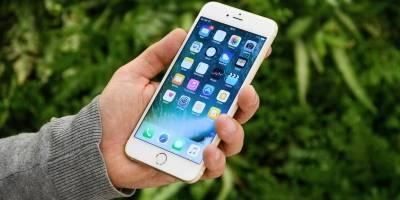 Modo de iOS 11 bloqueará la pantalla de tu Iphone al conducir
